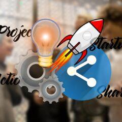 Comment créer son entreprise en ligne ?